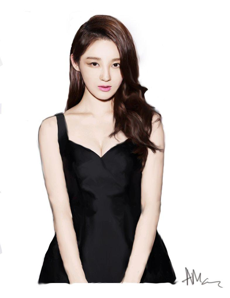 Google Image Result for http://th09.deviantart.net/fs71/PRE/i/2012/142/d/2/kang_min_kyung_realism__done___by_gouki113-d50quz5.png