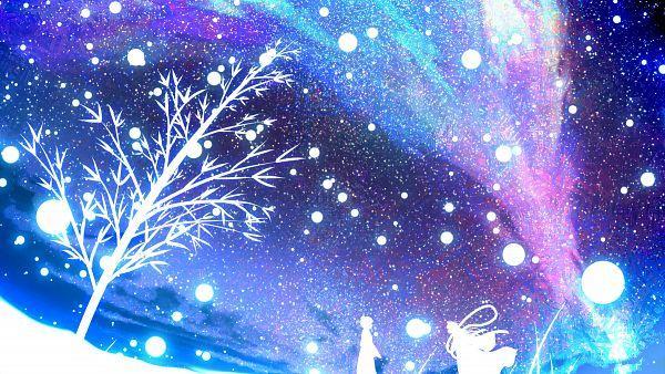 /Tanabata/#1182420 - Zerochan