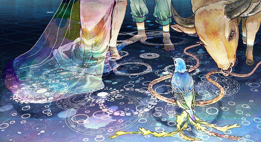 /Tanabata/#1185080 - Zerochan
