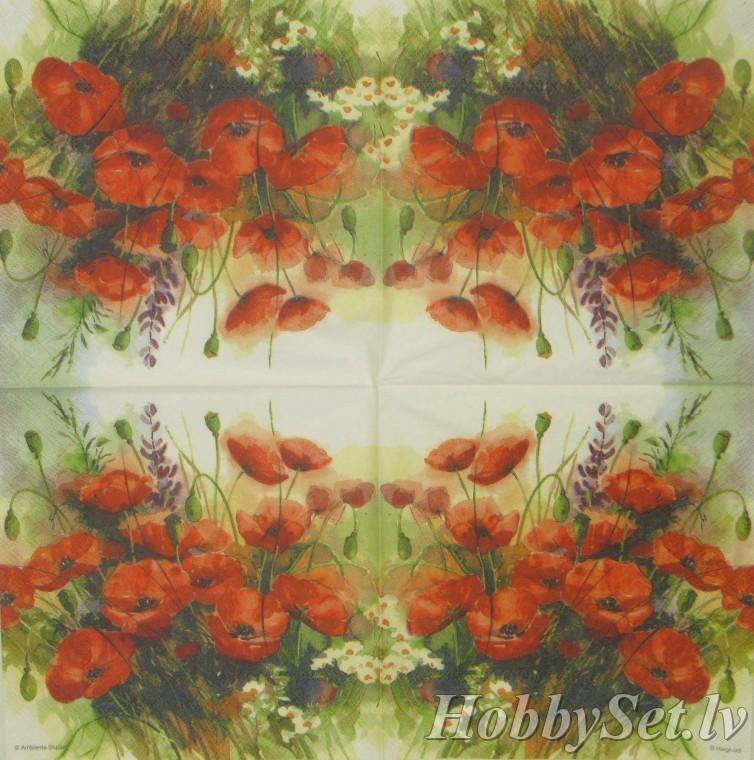 3812523e2552f84829e4a3601ad96381.jpg (JPEG Image, 754×760 pixels)