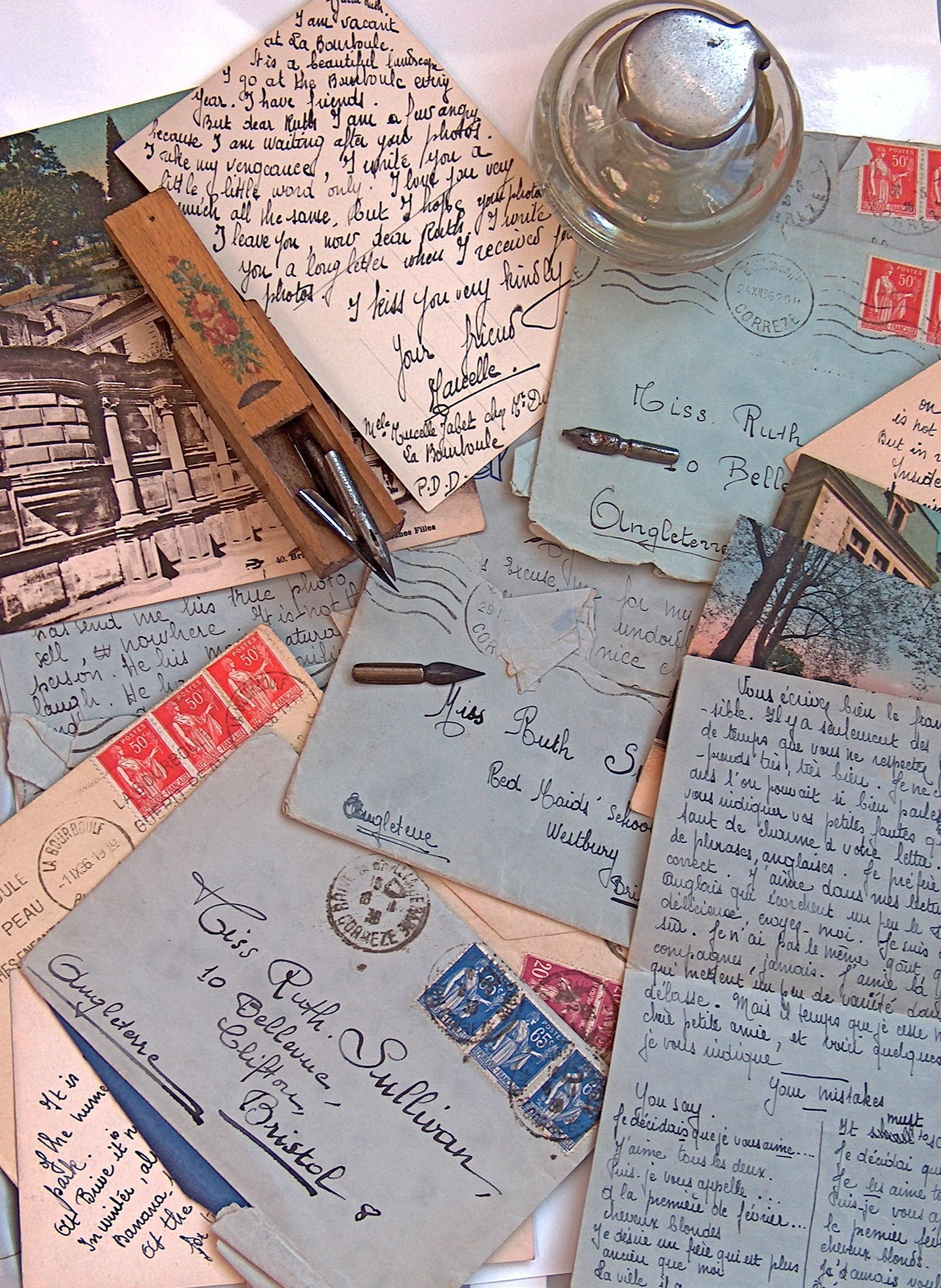 letter_writing.jpg (1777×2433)