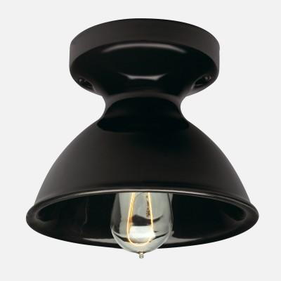 Alabax Surface Mount Light Fixture | Schoolhouse Electric & Supply Co.