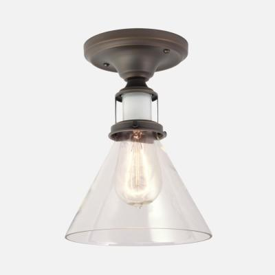 Lyon Surface Mount Light Fixture | Schoolhouse Electric & Supply Co.