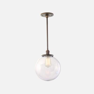 Satellite Pendant Light Fixture | Schoolhouse Electric & Supply Co.