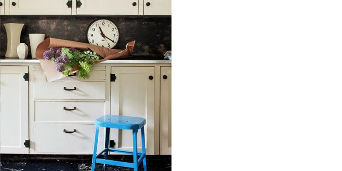 Dunthorp Kitchen | Shop by Room | Inspiration