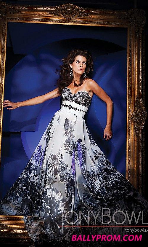 Pick up Tonybowls TBE11104, Cheap Tonybowls On Hot Sale