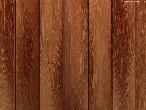 Wooden floor texture | PSDGraphics