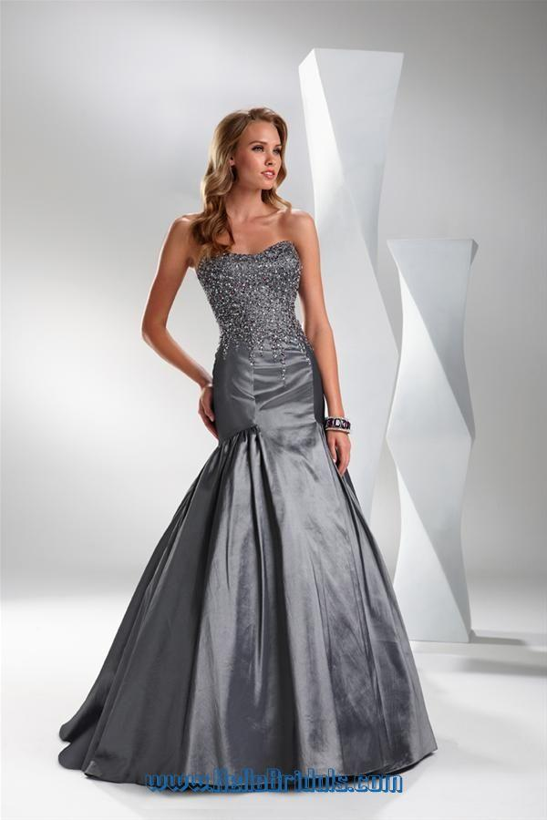Buy Flirt Prom P2517 Cheap In Hellobridals.com