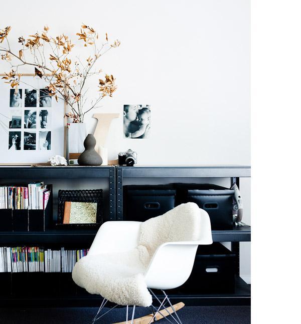 MelissaNewcastle-bedroomshelves2.jpg (600×647)