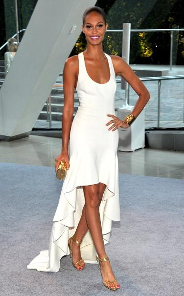 06-best-dressed-joan-smalls_143442319456.jpg_bestdressed_item.jpg (376×606)
