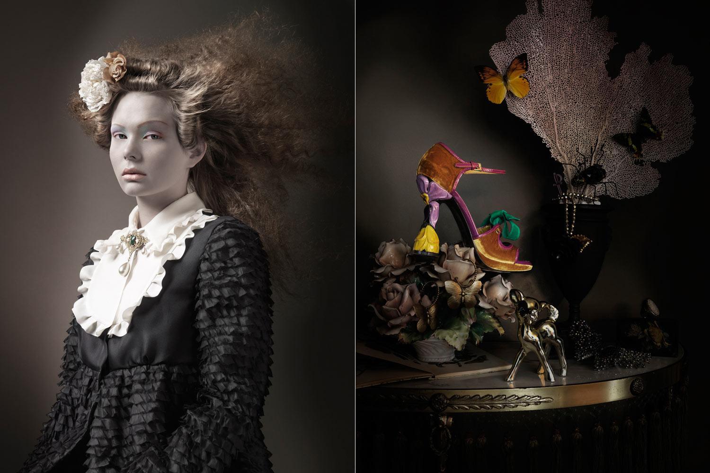 marlene ohlsson photographers | armin zogbaum