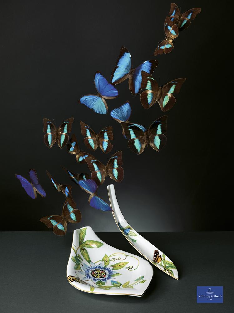 Armin Zogbaum Photographie