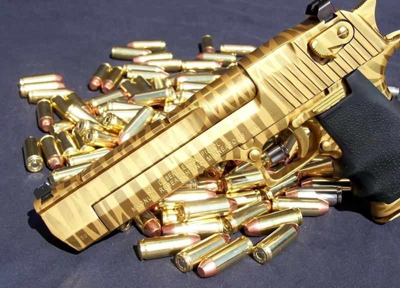 pistols,guns pistols guns military golden ride ammunition desert eagle 50 cal 1606x1155 wallpaper – pistols,guns pistols guns military golden ride ammunition desert eagle 50 cal 1606x1155 wallpaper – Desert Wallpaper – Desktop Wallpaper