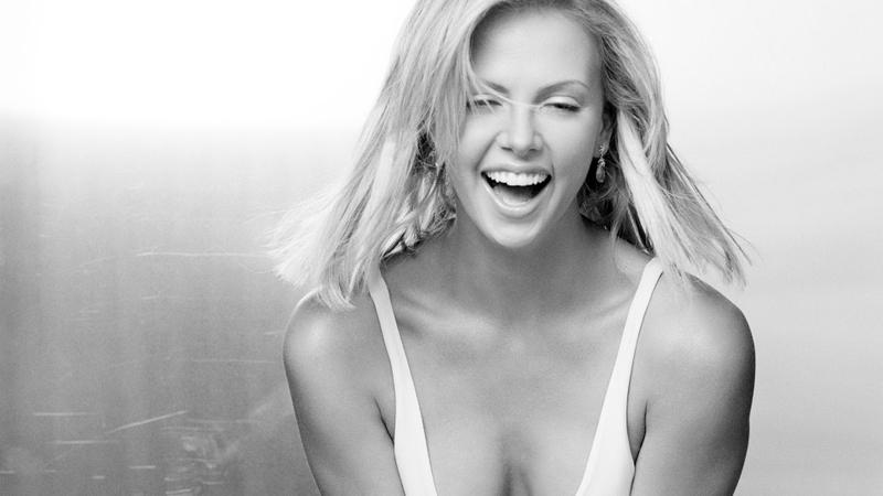 women,lingerie lingerie women charlize theron monochrome 1920x1080 wallpaper – women,lingerie lingerie women charlize theron monochrome 1920x1080 wallpaper – Monochrome Wallpaper – Desktop Wallpaper
