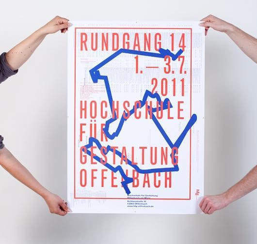 Designspiration — Lorenz Klingebiel