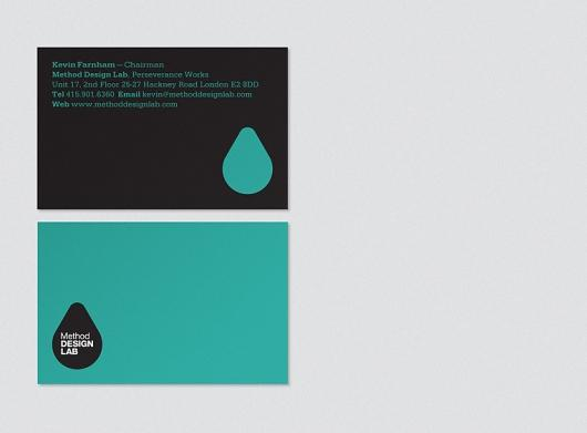 Designspiration — Postmammal