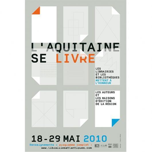 Designspiration — Kubik agence de design Bordeaux