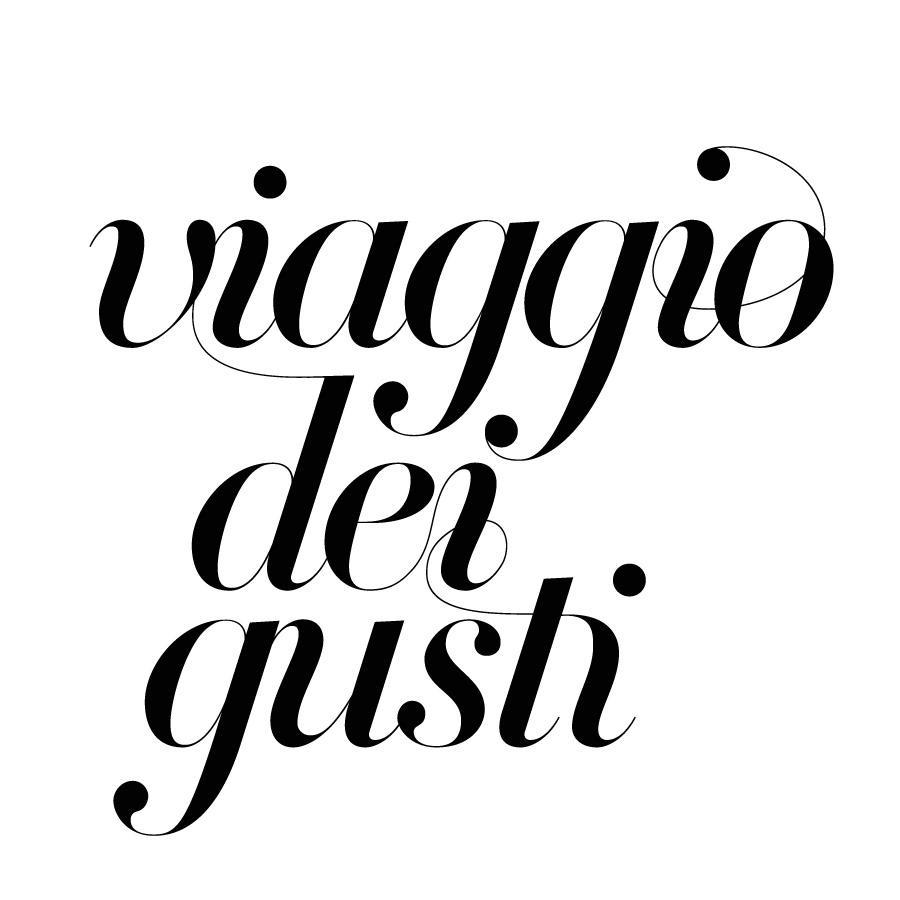 Viaggio dei Gusti - Villa Dada - Koniak conception
