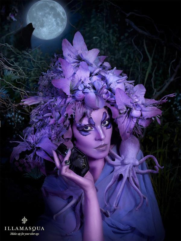 Illamasqua-Freak-Eau-de-Parfum.jpg (600×802)