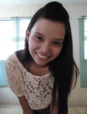 Mariel Pasco-Lumanglas Ü