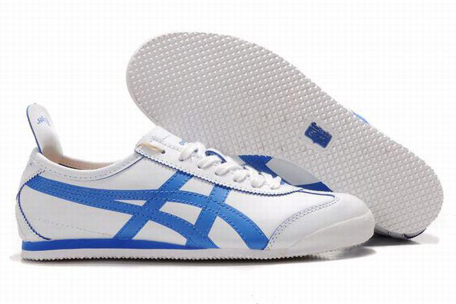 buy asics gel harumi 2,discount best asics shoe shopping