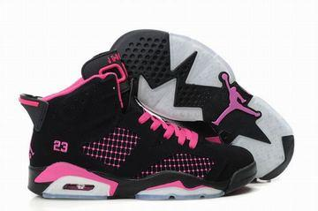 women air jordan shoes for sale,cheap women jordan basketball shoes