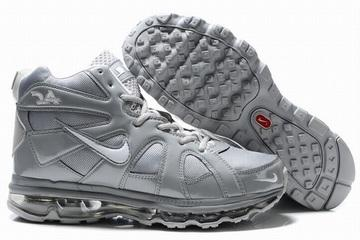 all grey air max griffey fury 2010