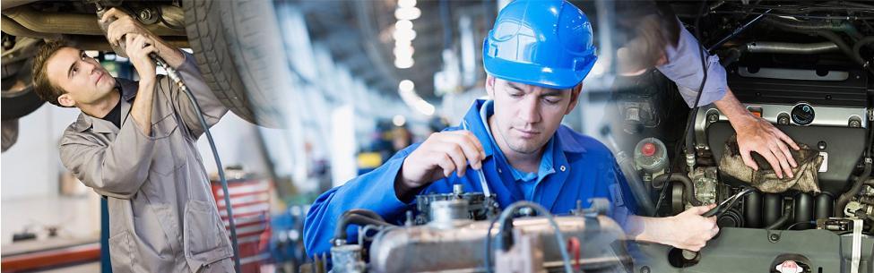 Car Servicing in Banbury   Car Repairs in Banbury   Car Sales   MOTs