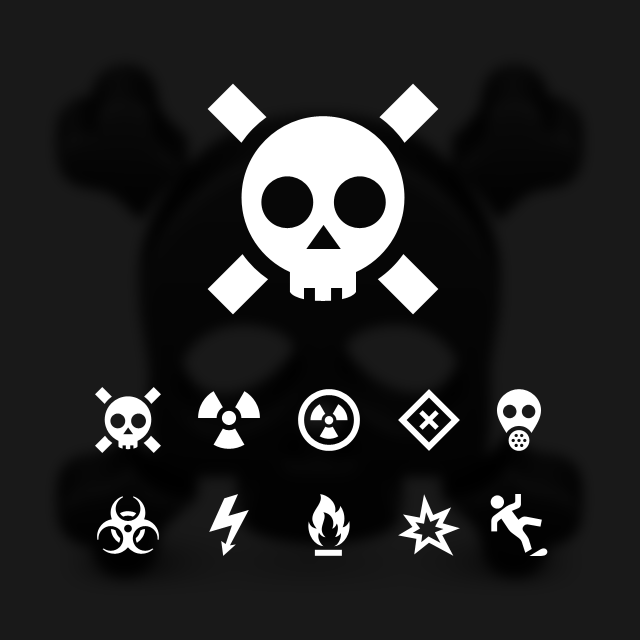Edit 9 Icon – iconmonstr
