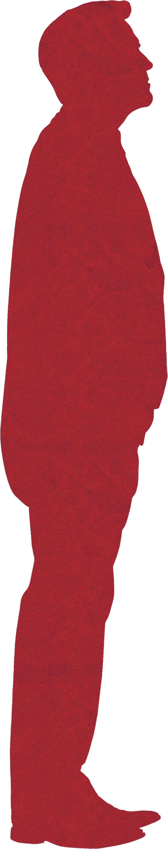 bg_leaders_man_optimized.png (PNG Image, 832×4186 pixels) - Scaled (30%)