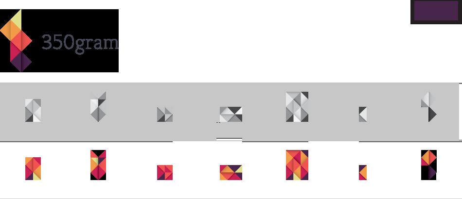sprite.png (PNG Image, 950×410 pixels)