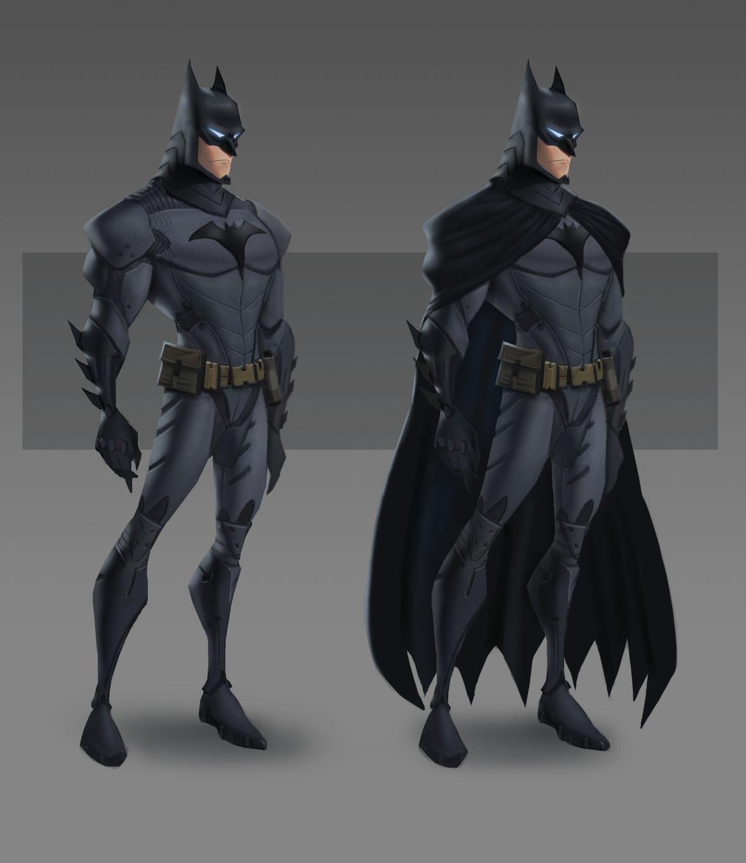 Character+-+Batman.jpg (1200×1389)