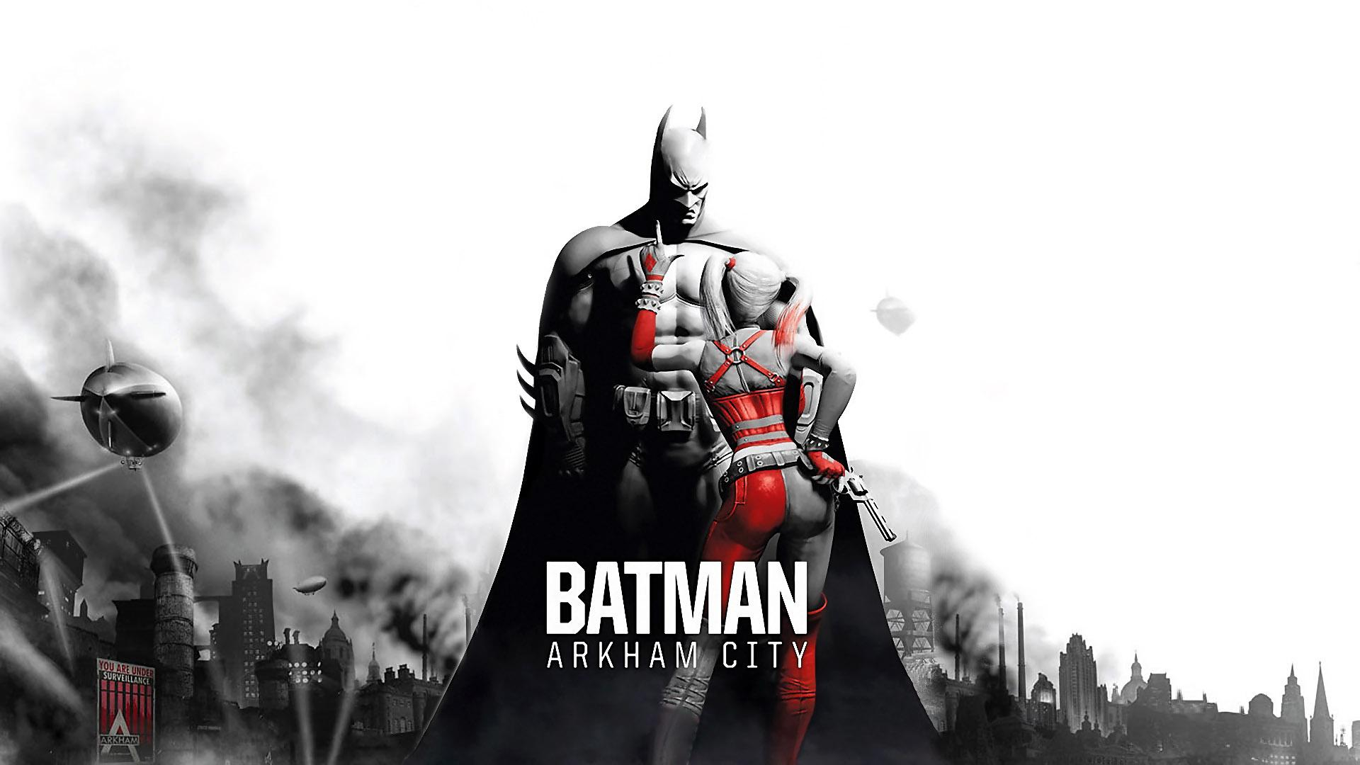 Batman-Arkham_City_Batman-Harley.jpg (1920×1080)