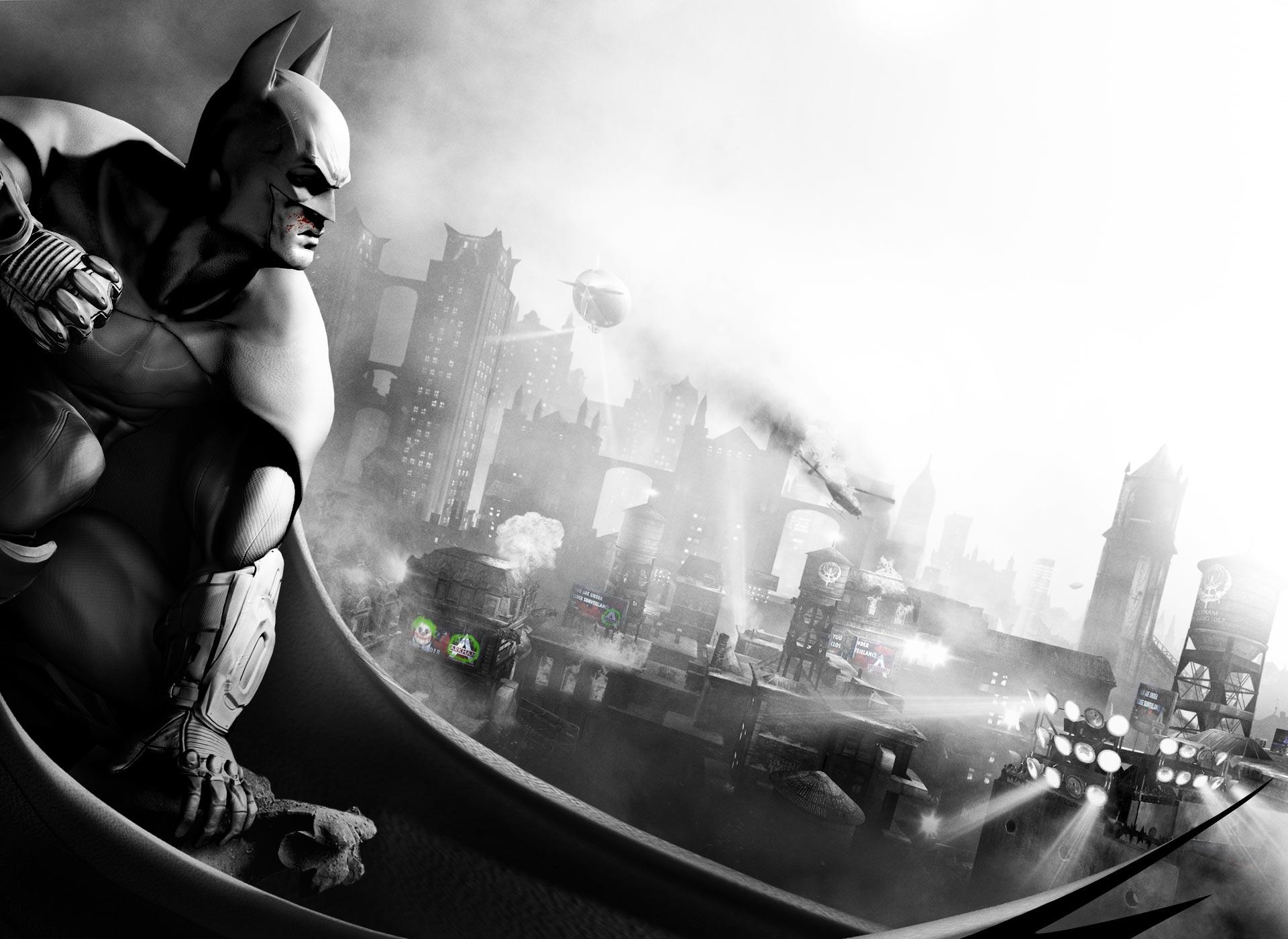 03817456-photo-batman-arkham-city.jpg (1920×1400)