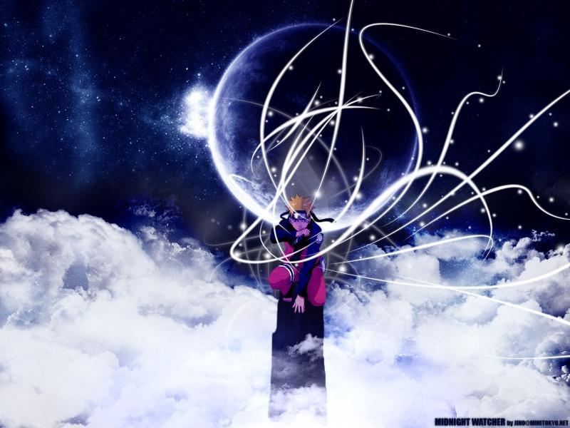 Moon,Naruto: Shippuden moon naruto shippuden naruto uzumaki 1600x1200 wallpaper – Moon,Naruto: Shippuden moon naruto shippuden naruto uzumaki 1600x1200 wallpaper – Naruto Wallpaper – Desktop Wallpaper