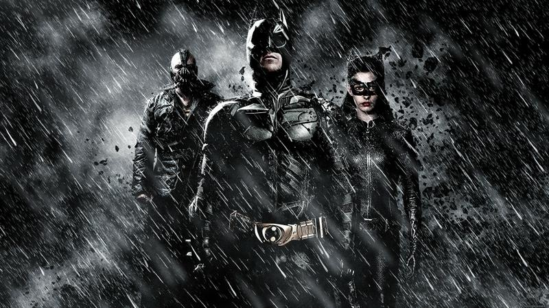 movies,Batman batman movies rain catwoman bane the dark knight rises christopher nolan 1920x1080 wallpaper – movies,Batman batman movies rain catwoman bane the dark knight rises christopher nolan 1920x1080 wallpaper – Movies Wallpaper – Desktop Wallpaper
