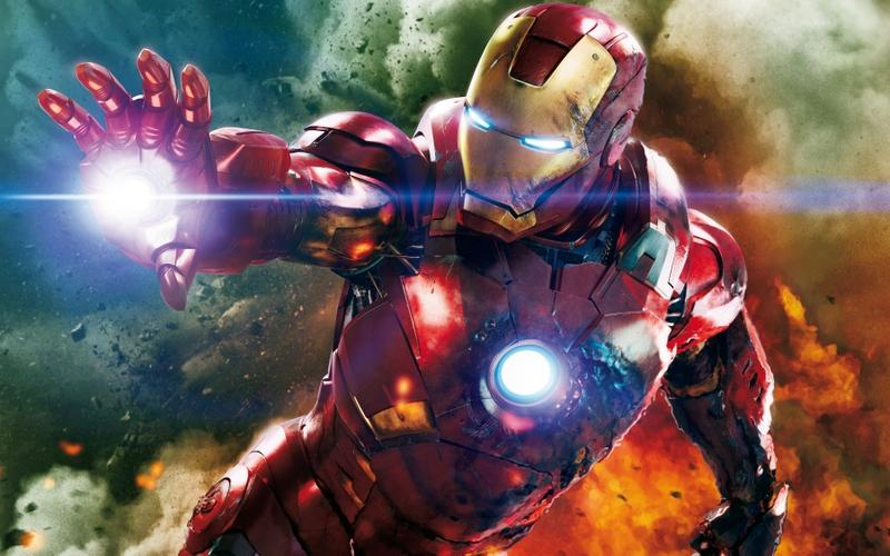 Iron man marvel iron man marvel the avengers movie 3600x2250 wallpaper