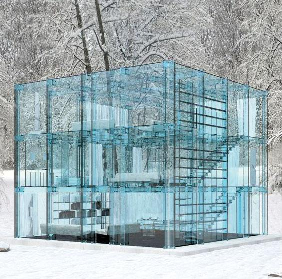Glass-House.jpg (JPEG Image, 565 × 559 pixels)
