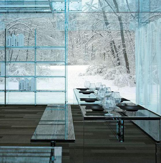 Glass-House1.jpg (JPEG Image, 558 × 563 pixels)