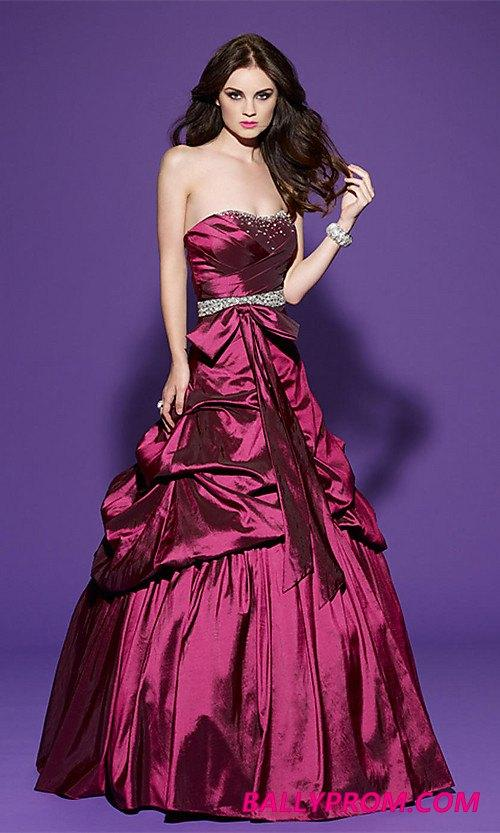 Pick up Alyce Designs 3503, Cheap Alyce Designs On Hot Sale