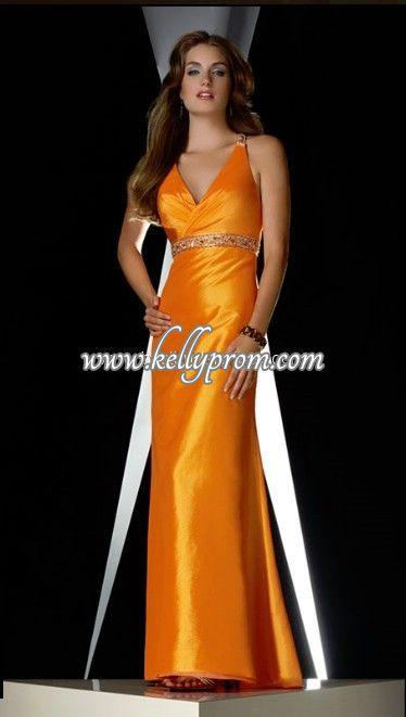 Discount Alyce B'Dazzle Prom Dresses - Style 35343 - $271.00