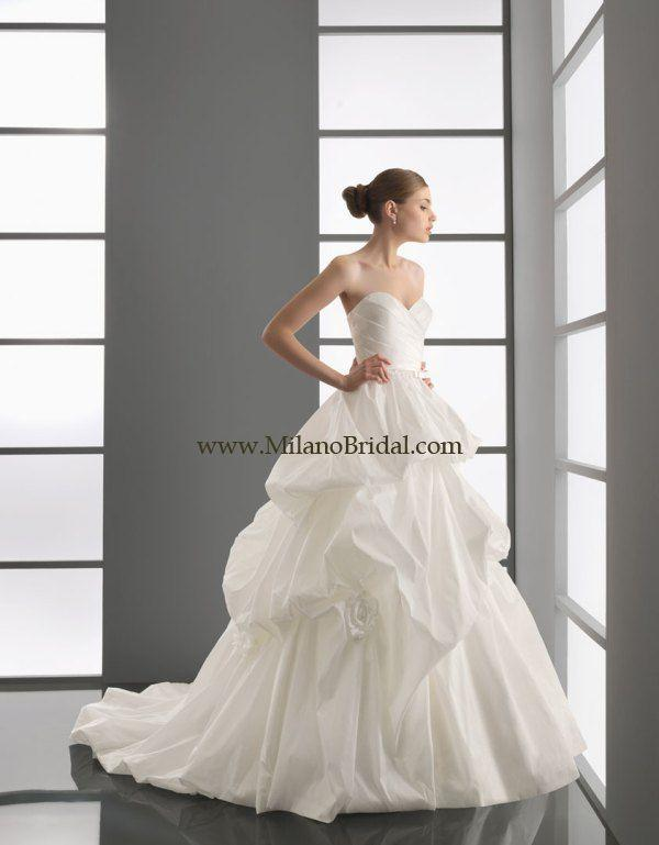 Buy Aire Barcelona 193 / Proa Aire 2012 New Collection Price Cheap On Milanobridal.com