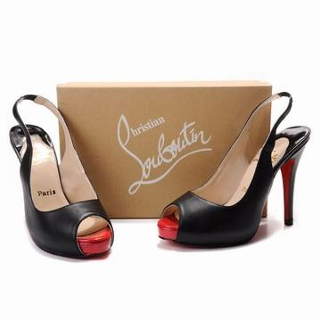 buy christian louboutin official website from designer shoe with red bottom clearance store
