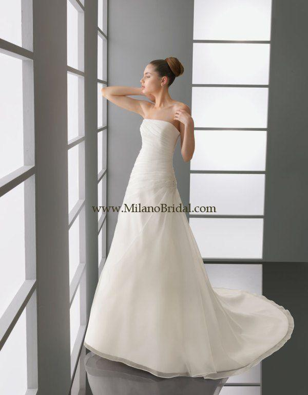 Buy Aire Barcelona 196 / Provenza Aire 2012 New Collection Price Cheap On Milanobridal.com