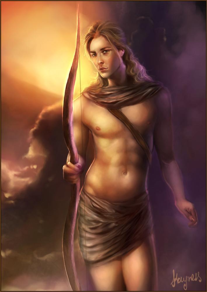 apollo-greek-god-i11.jpeg (709×1000)