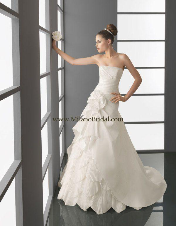 Buy Aire Barcelona 198 / Puma Aire 2012 New Collection Price Cheap On Milanobridal.com