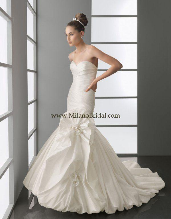 Buy Aire Barcelona 199 / PuRpura Aire 2012 New Collection Price Cheap On Milanobridal.com