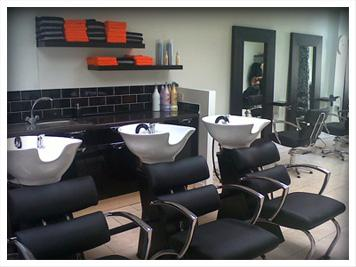 Hairdressers in Bolton | Hair Salon in Bolton | Wedding Hair Stylist