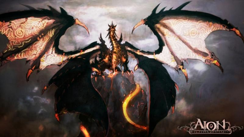 dragons,flying dragons flying aion 1920x1080 wallpaper – dragons,flying dragons flying aion 1920x1080 wallpaper – Dragons Wallpaper – Desktop Wallpaper