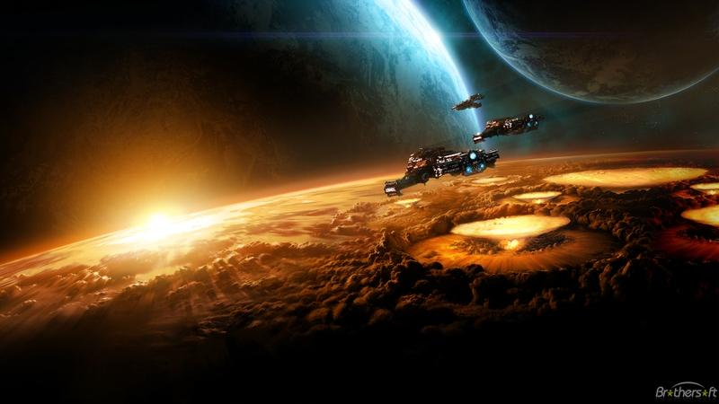 outer space,Sun sun outer space planets spaceships vehicles 1920x1080 wallpaper – outer space,Sun sun outer space planets spaceships vehicles 1920x1080 wallpaper – Sun Wallpaper – Desktop Wallpaper
